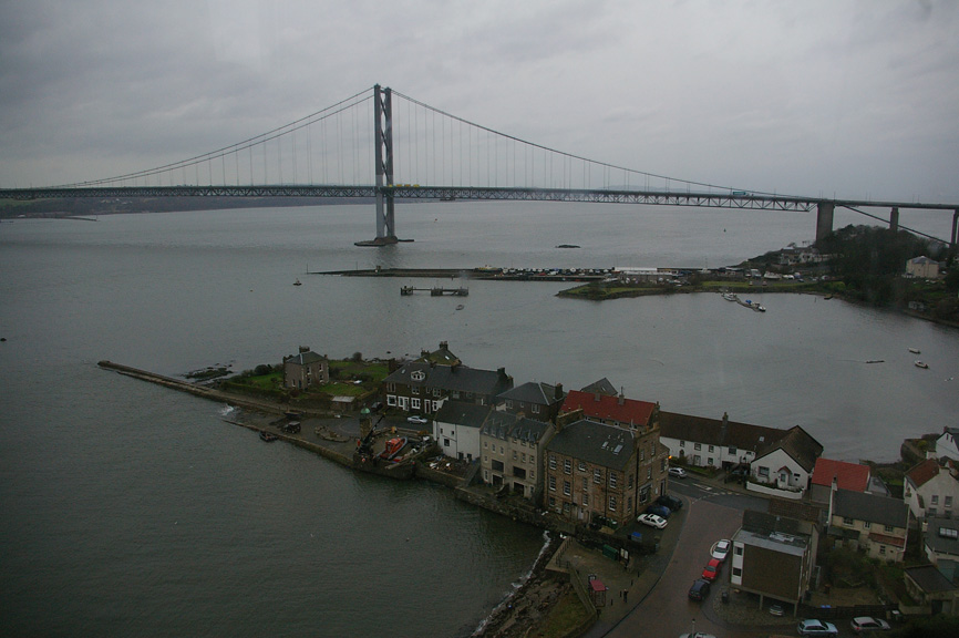 The Firth of Forth